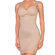81922 Felina Conturelle Soft Touch alakformáló ruha 558a08af56